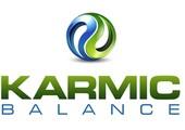 karmicbalancehealth.com coupons and promo codes