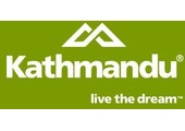 kathmandu.co.nz coupons or promo codes