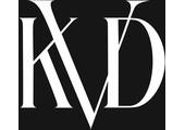 Kat Von D coupons or promo codes at katvondbeauty.com
