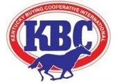 KBC Horse Supplies coupons or promo codes at kbchorsesupplies.com