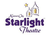 kcstarlight.com coupons and promo codes