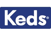 Keds coupons or promo codes at keds.com