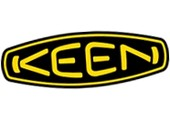Keen Footwear coupons or promo codes at keenfootwear.com