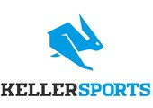 keller-sports.com coupons or promo codes