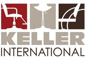 Keller International Salon Furniture coupons or promo codes at kellerinternational.com
