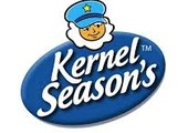 Kernel Season's coupons or promo codes at kernelseasons.com
