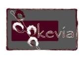 kevia.biz coupons and promo codes