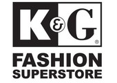 kgstores.com coupons or promo codes