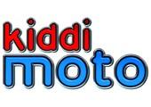 kKiddimoto coupons or promo codes at kiddimotousa.com