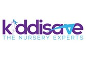 kiddisave.co.uk coupons and promo codes