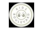 KIDS BOULEVARD Australia coupons or promo codes at kidsboulevard.com.au