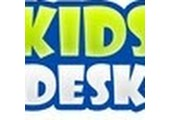 KidsDesk.net coupons or promo codes at kidsdesk.net