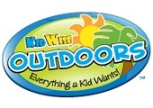kidwiseoutdoors.com coupons or promo codes