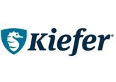 Kiefer coupons or promo codes at kiefer.com