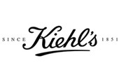 kiehls.com.au coupons and promo codes