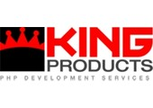 king-products.net coupons or promo codes