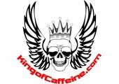 kingofcaffeine.com coupons or promo codes