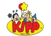 kipptoys.com coupons and promo codes