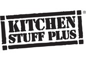 Kitchen Stuff Plus coupons or promo codes at kitchenstuffplus.com