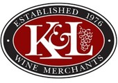K&L Wine coupons or promo codes at klwines.com