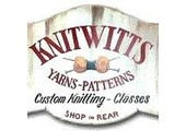 Knit Witts coupons or promo codes at knitwitts.com