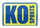 KO Sports coupons or promo codes at ko-sports.com