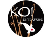 koienterprise.com coupons and promo codes