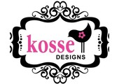 kossedesigns.com coupons or promo codes