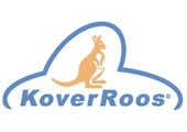 koverroos.com coupons and promo codes