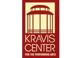 kravis.org coupons and promo codes