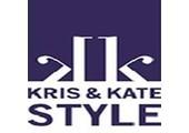 Krisandkate.com coupons or promo codes at krisandkate.com