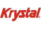 krystal.com coupons or promo codes