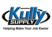 kullysupply.com coupons and promo codes