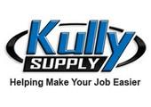 Kully Supply coupons or promo codes at kullysupply.com