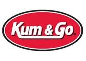 coupons or promo codes at kumandgo.com