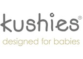 Kushies Online coupons or promo codes at kushiesonline.com