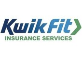 Kwik Fit Insurance coupons or promo codes at kwik-fitinsurance.com