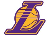 lakers.com coupons and promo codes