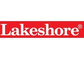 Lakeshore Learning coupons or promo codes at lakeshorelearning.com