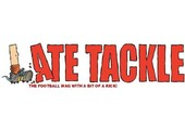 The Late Tackle Magazine coupons or promo codes at latetacklemagazine.com