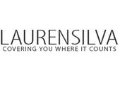 laurensilva.com coupons and promo codes