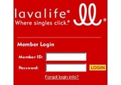 Lavalife coupons or promo codes at lavalife.com