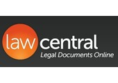 Law Central coupons or promo codes at lawcentralnz.co.nz