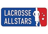 Laxallstars coupons or promo codes at laxallstars.com