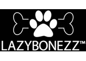 LazyBonezz coupons or promo codes at lazybonezz.com