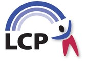 lcp.co.uk coupons or promo codes