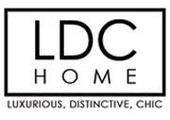 ldchome.com coupons and promo codes