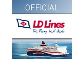 LD Lines coupons or promo codes at ldlines.co.uk