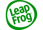 LeapFrog Canada coupons or promo codes at leapfrog.ca
