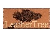 Leather Tree coupons or promo codes at leathertree.com